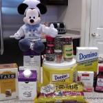 DIY Disney: Chai Cream from Disney's Animal Kingdom Lodge