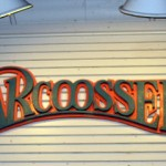 Guest Review: Narcoossee's