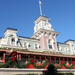 Disney Food for Families: A Holiday Without Dining Reservations