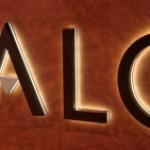Disney Dream Dining: Palo Review