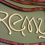 Disney Dream Dining: A Taste of Remy