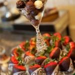 Waldorf Astoria Orlando: Chocolate, Wine & Romance Weekends in February!
