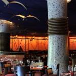 Walt Disney World Annual Passholder Dining Discount Program Adds New Restaurants