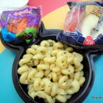 redd rocketts kids meal