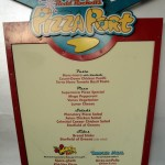 redd rocketts menu 2