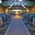 Disney Food Post Round-Up: February 6, 2011