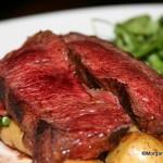 Disney Food Pics of the Week: Steak