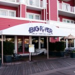 Guest Review: Big River Grille and Brewing Works