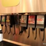 News: Disney World Price Hike on Soda Pop