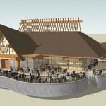 News: Tangaroa Terrace and Trader Sam's to Open in Disneyland Hotel