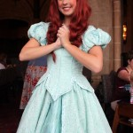 Tips from the DFB Guide: Should I Book a Disney Character Meal?