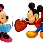 Disney Food Post Round-Up: February 13, 2011