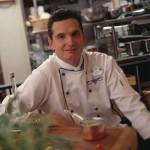 News! Disney Chef Scott Hunnel Named James Beard Award Semi-Finalist; Wolfgang Puck To Receive Lifetime Achievement Award