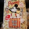 Disney Popcorn News! New Flavors, Vinylmation Popcorns, and more!