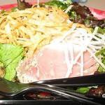 Disney Food Pics of the Week: Salads