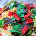Disney Food Pics of the Week: Tacos