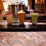 Disney Food Pics of the Week: Adult Thirst-Quenchers