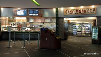 End-Zone-Food-Court-All-Star-Sports-2