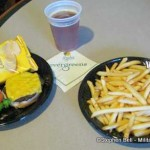 Guest Review: Evergreens at Shades of Green Resort