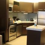 Disney Food for Families: The DVC Villa Kitchens, Part 1
