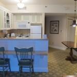 Disney Food for Families: The DVC Villa Kitchens, Part 2