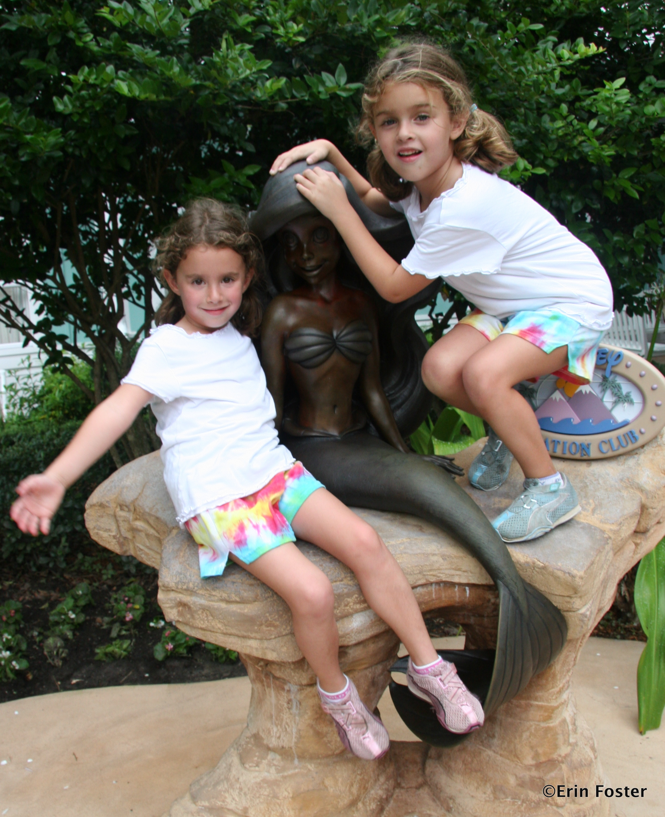 Disney Food For Families The Dvc Villa Kitchens Part 1