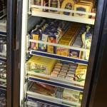 Disney Food for Families: The DVC Villa Kitchens, Part 4