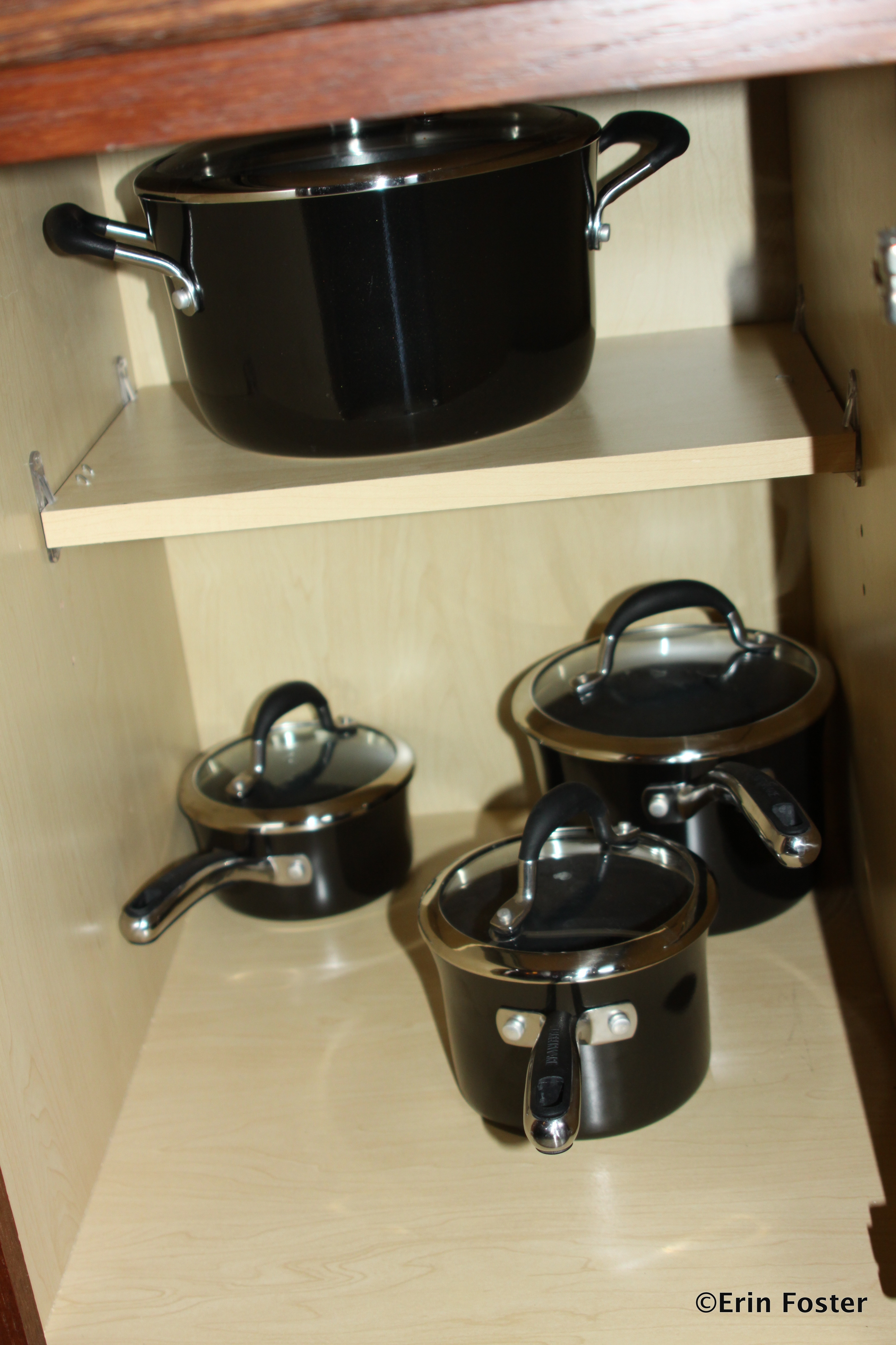 disney food for families the dvc villa kitchens part 1 the