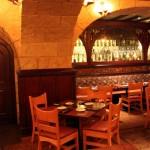 Menu Changes: Epcot's Le Cellier Steakhouse Lunch Menu