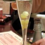 Review: Sake Bar in Epcot's Japan