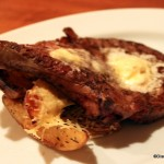 Review: New Le Cellier Signature Dinner