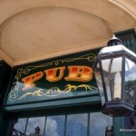 Disney Food Post Round-Up: March 13, 2011