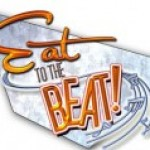 News! 2014 Epcot Food and Wine Festival Eat to the Beat Concert Schedule