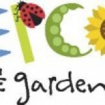 2013 Epcot Flower and Garden Festival Will Include Unique Food and Beverages