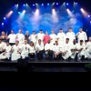 2011 United Way Chef's Gala To Be Held in Epcot on May 21st