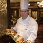Disneyland Resort Restaurants and Chefs Win Awards