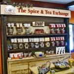 Guest Interview: Spice & Tea Exchange