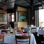 News: Fulton's Crab House in Disney Springs Now Offering Brunch Selections on Sundays