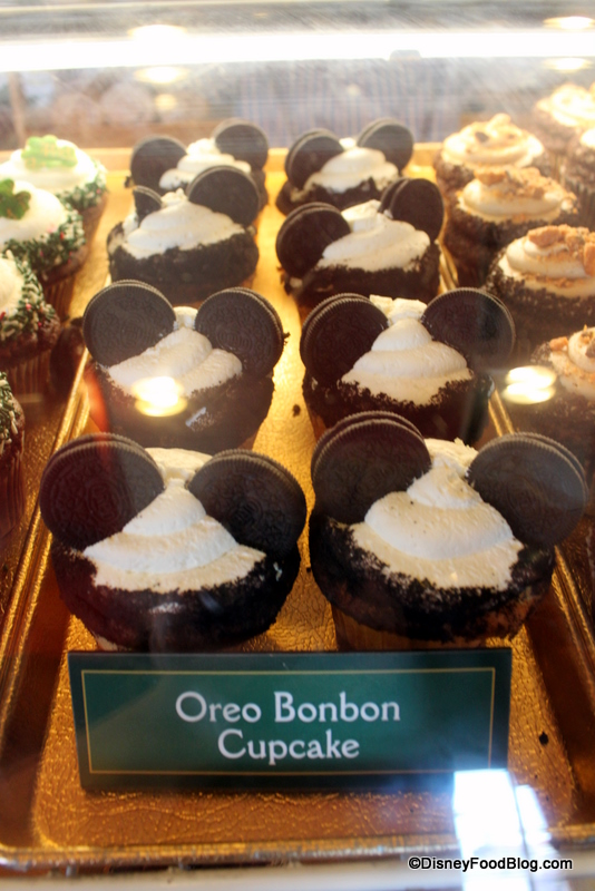 how to make bon bons with oreos