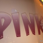 Guest Review: Pink on the Disney Dream