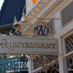 Review: Plaza Restaurant at Magic Kingdom