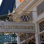 Review: Plaza Restaurant at Magic Kingdom