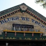 Review: House of Blues Orlando