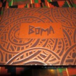 Guest Review: Boma in the Animal Kingdom Lodge