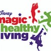 Disney Puts More Focus on Healthy Food