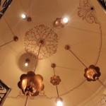 Review: Epcot's Bistro de Paris