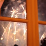 Celebrate New Year's Eve at Monsieur Paul, La Hacienda de San Angel, or Splitsville in Walt Disney World