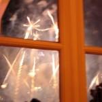 Celebrate New Year's Eve at Monsieur Paul, La Hacienda de San Angel, or Splitsville in Walt Disney World