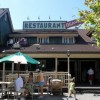 Review: Animal Kingdom's Restaurantosaurus