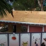 Bayside Brews Opens July 1st in Disney California Adventure